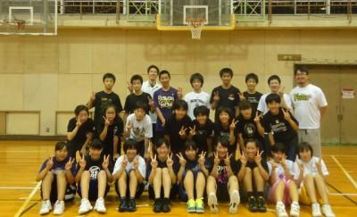 中学クラブチーム20140713