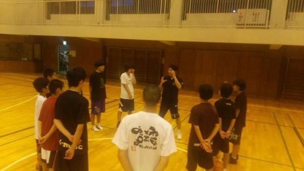 yosikazu_clinic_20160725