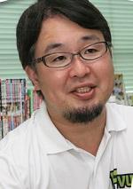 プロフィール篠島mini